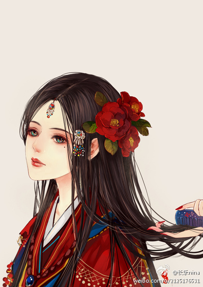 [Hoàng hậu đè bẹp Hoàng thượng] – CV 292: Chém ngang eo ...